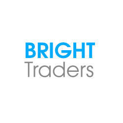 Bright Traders